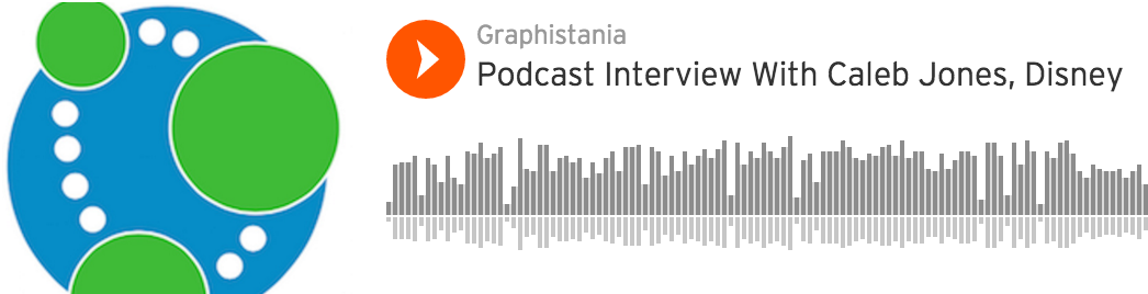 podcast, graphistania, interview, neo4j